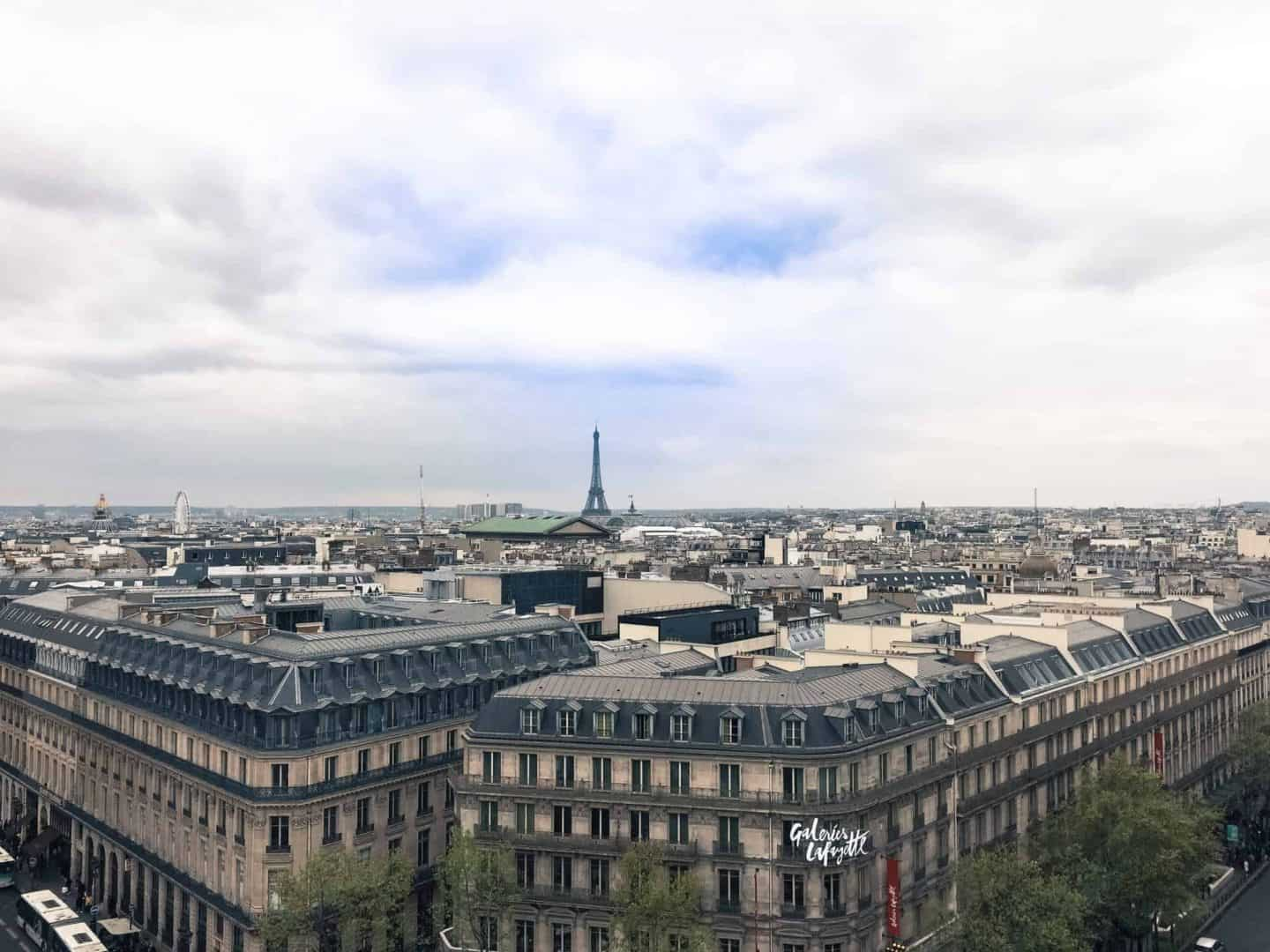 best time to visit paris, best time to travel to Paris, best time of year to visit paris, attractions in Paris, best time to visit paris france, things to do in Paris, paris 3 days itinerary shopping in Paris