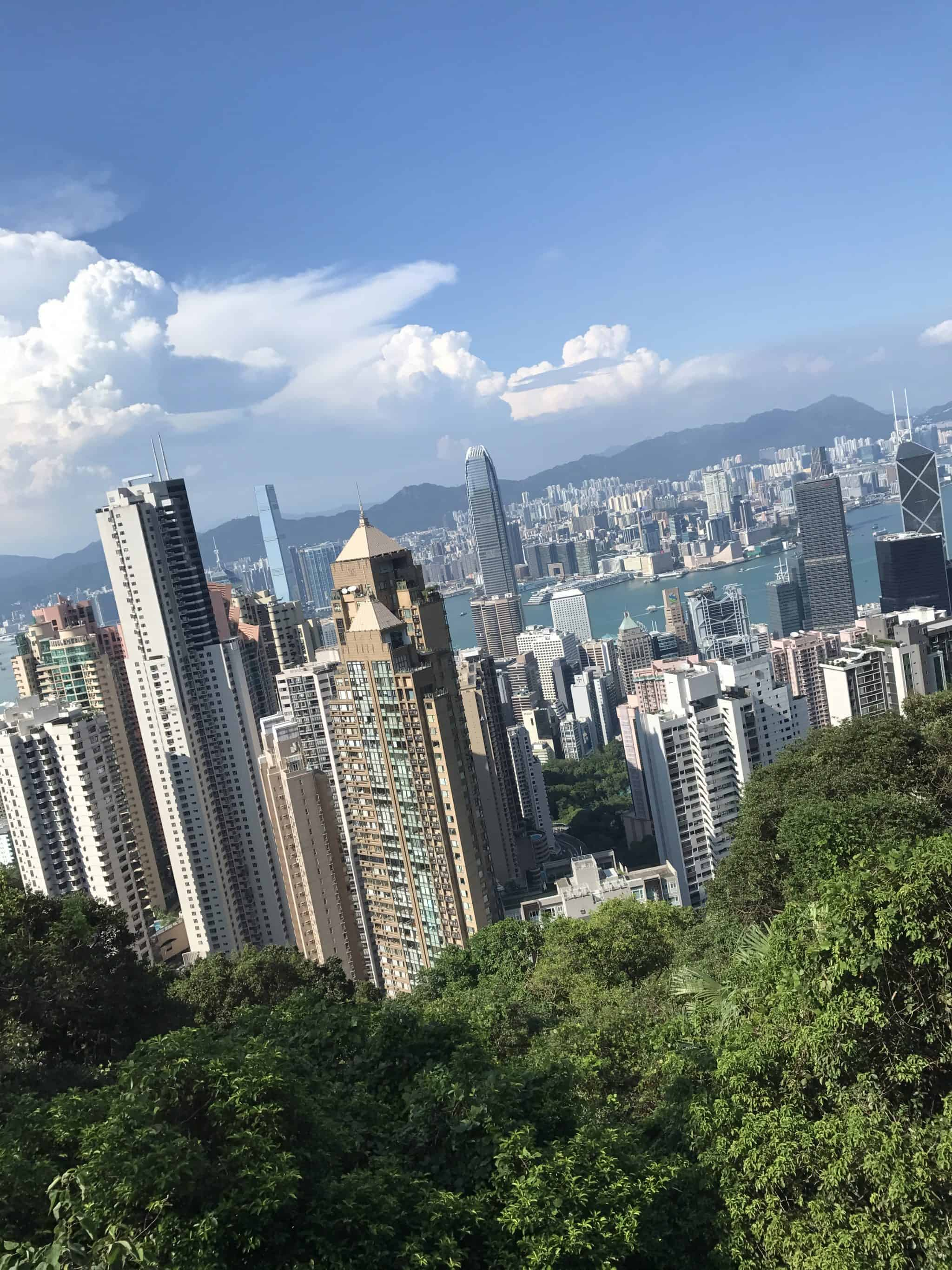 3 days in Hong kong, what to do in Hong Kong, Hong Kong itinerary 3 days, hong kong itinerary, hong kong island, hong kong main land, where to stay in hong kong, Victoria Peak
