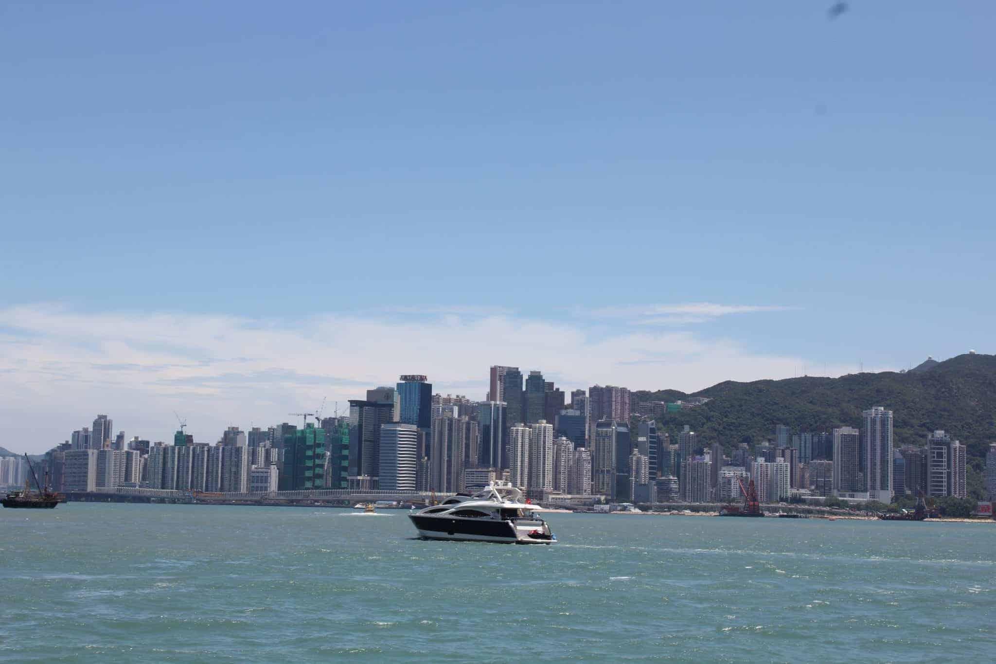 3 days in Hong kong, what to do in Hong Kong, Hong Kong itinerary 3 days, hong kong itinerary, hong kong island, hong kong main land, where to stay in hong kong, Victoria harbor