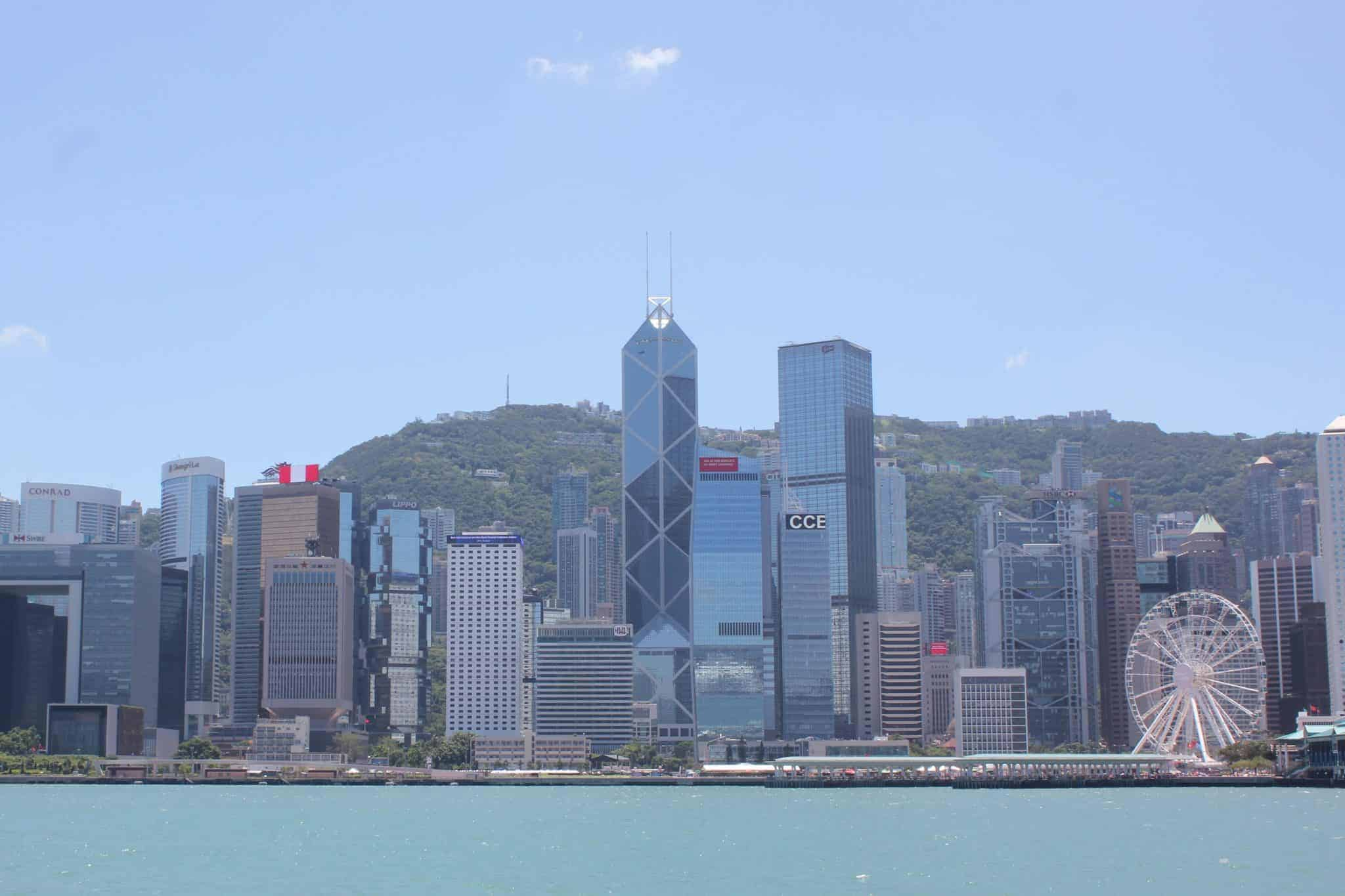 3 days in Hong kong, what to do in Hong Kong, Hong Kong itinerary 3 days, hong kong itinerary, hong kong island, hong kong main land, where to stay in hong kong, Victoria Harbor