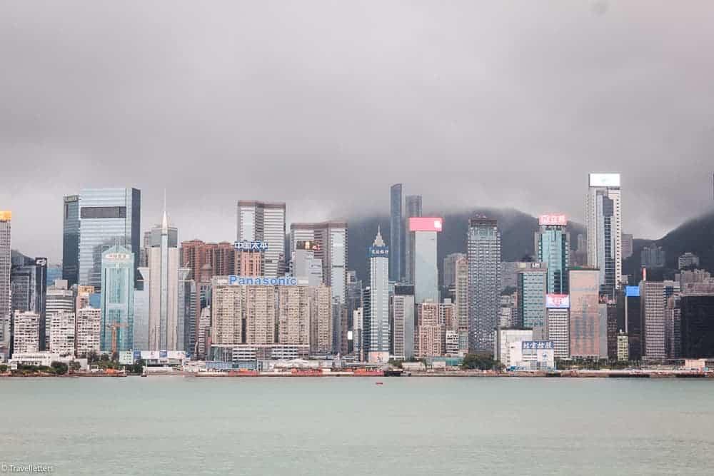 3 days in Hong kong, what to do in Hong Kong, Hong Kong itinerary 3 days, hong kong itinerary, hong kong island, hong kong main land, where to stay in hong kong