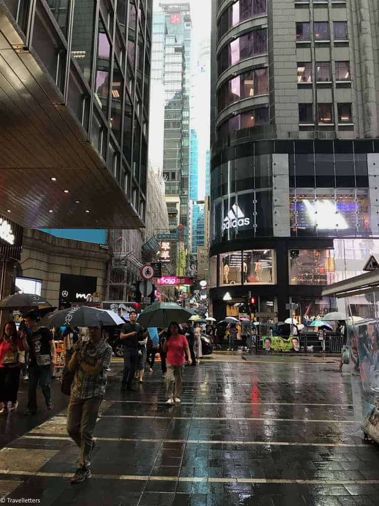 3 days in Hong kong, what to do in Hong Kong, Hong Kong itinerary 3 days, hong kong itinerary, hong kong island