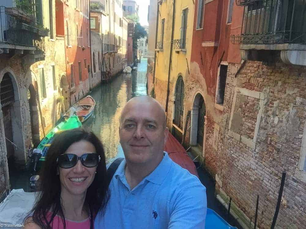 Best time to visit Venice, 3 days Venice itinerary, free things to do in Venice, walking tour Venice