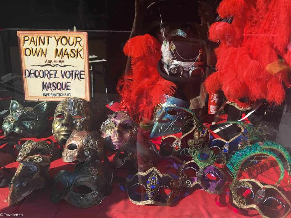 Best time to visit Venice, 3 days Venice itinerary, free things to do in Venice, Grand Canal Venice, Venetian masks