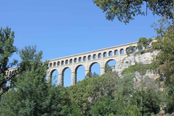 Romantisk helgetur til Provence – Frankrikes mest sjarmerende region