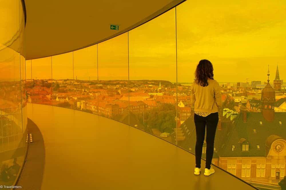 ting å gjøre i Aarhus, storbyferie i europa, langhelg i europa, storbyweekend i europa, danmark, europeisk storby, helgetur til europa, storby i europa, kjærestetur til europa, jentetur til europa, ARoS