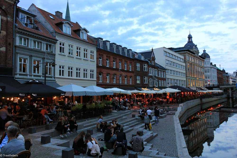 ting å gjøre i Aarhus, storbyferie i europa, langhelg i europa, storbyweekend i europa, danmark, europeisk storby, helgetur til europa, storby i europa, kjærestetur til europa, jentetur til europa