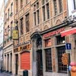 Storbyferie i Europa, weekendtur til Brussel, hotell i Brussel sentrum, ting å gjøre i Brussel, jentetur til Brussel, kjærestetur til Brussel, storbyferie tips, helgetur i Europa