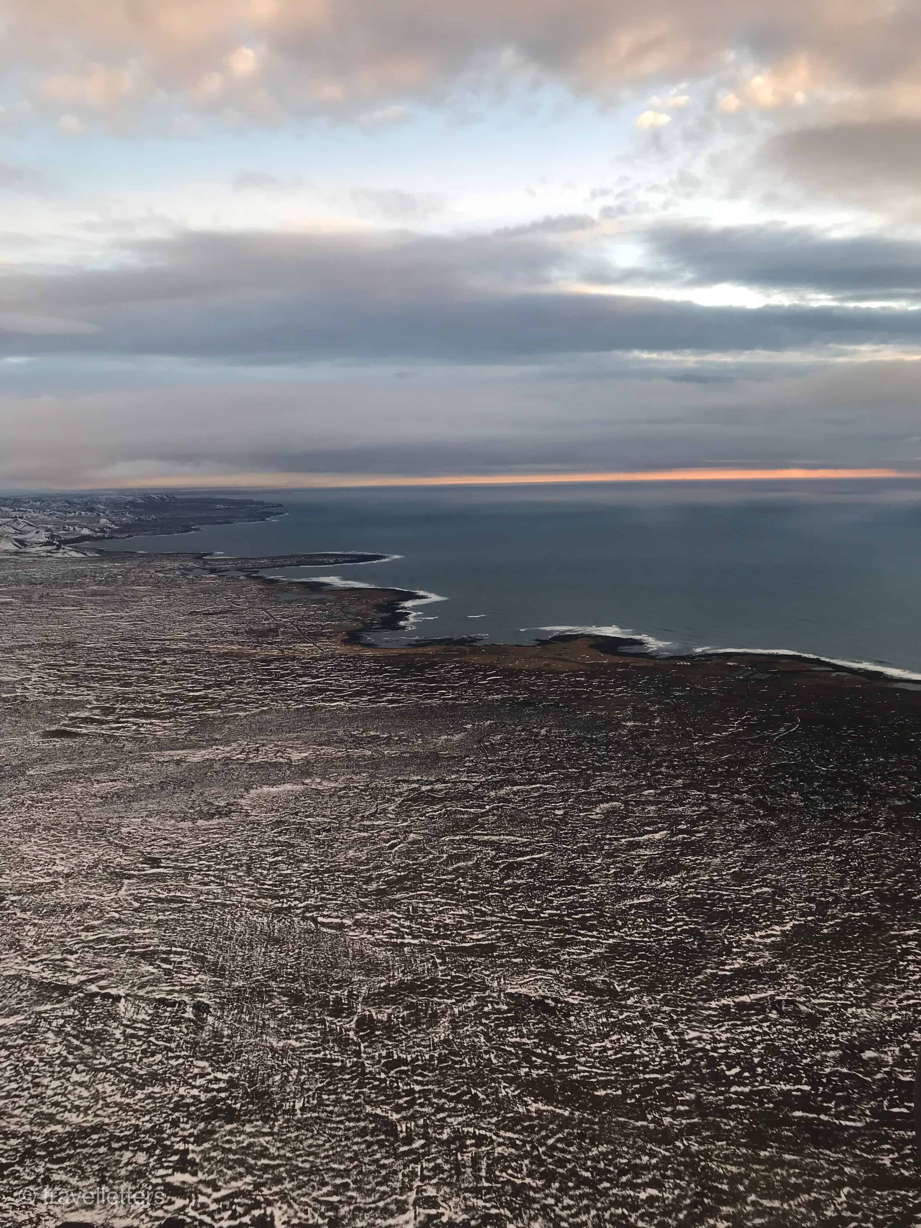 weekendtur til Island, Golden Circle, helgetur til Reykjavik Island