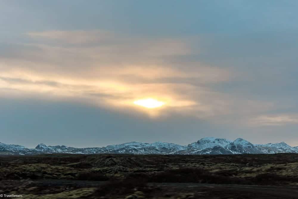 weekendtur til Reykjavik Island, Golden Circle, helgetur til Reykjavik Island