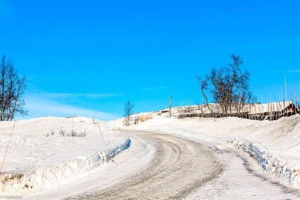 Gåtur GarliaBeitostølen, Valdres, ting å gjøre på Beitostølen på vinteren uten ski på beina, reise til Beitostølen