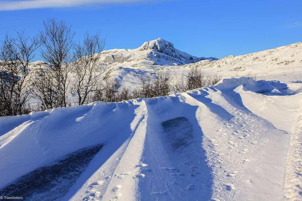 Beitostølen, Valdres, 5 ting å gjøre på Beitostølen på vinteren uten ski på beina, Valdresflye, reise til Beitostølen