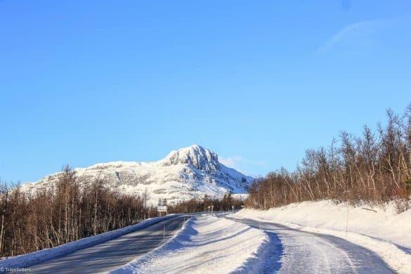 Til Beitostølen på vinteren uten å gå på ski? 5 ting Beitostølen har å tilby de som ikke er født med ski på beina.