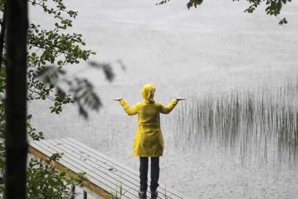 Helgetur, helgetur fra Oslo, Helgetur fra oslo til Danmark, friluft danmark, silkeborg