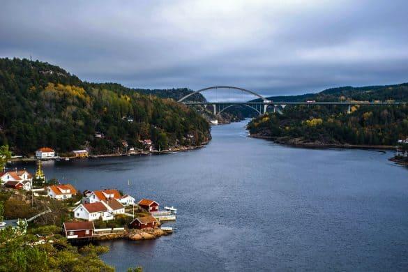 dagsturer fra oslo, norgesferie, ferie i norge, sommerferie, norgesferie med barn