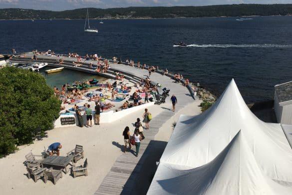 Villa Malla, dagstur fra Oslo, tips til norgesferie, sommerferie i norge, ferie i norge