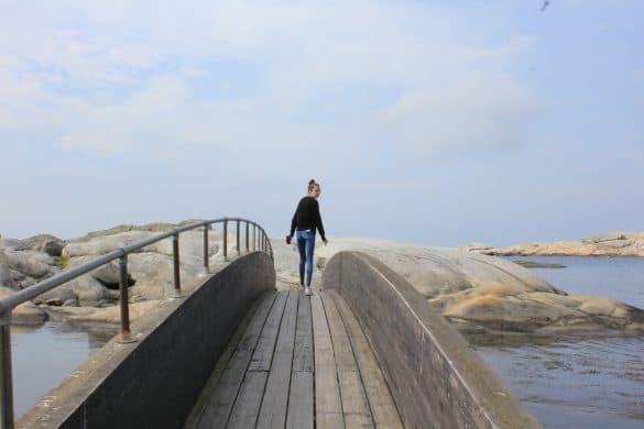 norgesferie, dagstur fra oslo, Verdens Ende Tjøme roadtrip norge, sommerferie, ferie i norge